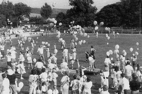 Spielfest 1981
