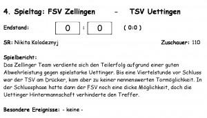 FSV_Zellingen_-_TSV_Uettingen