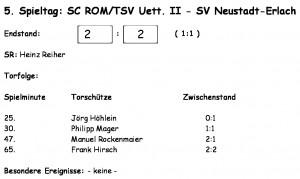 SC_ROM_-_SV_Neustadt-Erlach