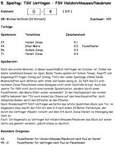 TSV_Uettingen_-_FSV_Holzkirchh