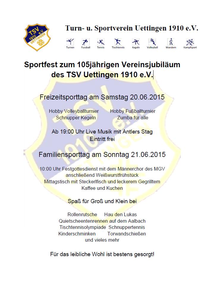 Sportfest_105_Jahre_Flyer