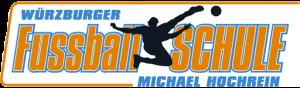 Wuerzburger Fussballschule Michael Hochrein