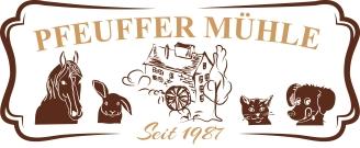 Pfeuffer Muehle