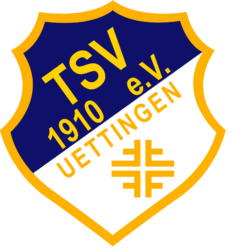 TSV Uettingen